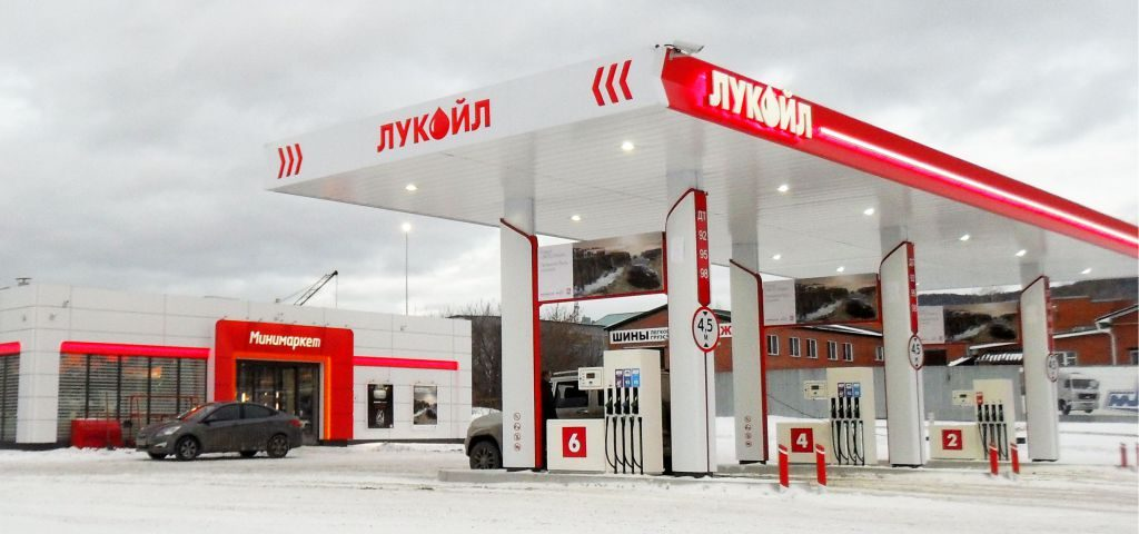 масла Shell в Узбекистане